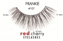 Gene false Red Cherry #107 Frankie