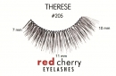 Gene false Red Cherry #205 Therese NEW