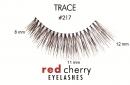 Gene false Red Cherry #217 Trace