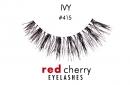 Gene false Red Cherry #415 Ivy