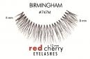 Gene false Red Cherry #747M Birmingham NEW