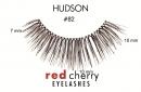 Gene false Red Cherry #82 Hudson