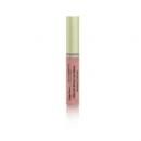 Gloss 05 - Sweet Pink (roz deschis sidefat)