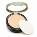 Pudra compacta Luminous Matte Natural Beauty by Carmindy