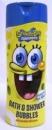 Spumant pentru baie Sponge Bob - 400 ml