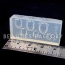 Mold 3D - D05