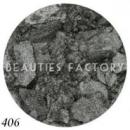 Fard mono - 406 Charcoal (Sidefat)