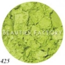 Fard mono - 425 Lime (Perlat)