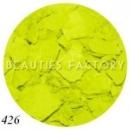 Fard mono - 426 Yellow Lily (Mat)
