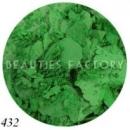 Fard mono - 432 Grass (Mat)