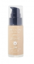 180 Sand Beige (ten normal/uscat) SPF20