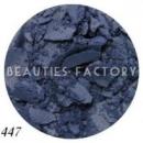 Fard mono - 447 The Pivate (Sidefat)