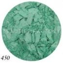 Fard mono - 450 Iced Blue (Perlat)
