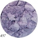 Fard mono - 457 Fading Memory (Perlat)