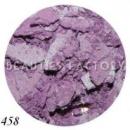 Fard mono - 458 Lilac (Perlat)