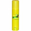 Deodorant Puma Jamaica