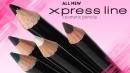 Creioane Xpress Line