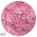 Fard mono - 473 Baby Pink (Mat)