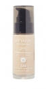 220 Natural Beige (ten combinat) SPF15