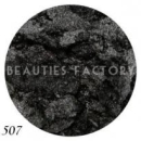 Fard mono - 507 Black Ring (Sidefat)