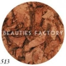 Fard mono - 513 Copper Dune (Sidefat)