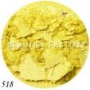 Fard mono - 518 Gaze (Sidefat)