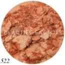 Fard mono - 522 Orb (Sidefat)