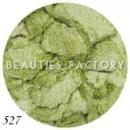 Fard mono - 527 Dry Autumn (Sidefat)