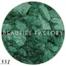 Fard mono - 531 Yu (Sidefat)