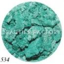 Fard mono - 534 Emerald (Sidefat)