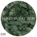 Fard mono - 539 Herbal (Sidefat)