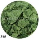 Fard mono - 540 Forest (Sidefat)