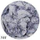 Fard mono - 544 Starry Night (Sidefat)