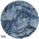 Fard mono - 546 Mystery (Sidefat)