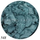 Fard mono - 548 Plumage (Sidefat)