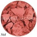 Fard mono - 564 Original (Perlat)