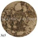 Fard mono - 565 Antique (Sidefat)