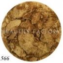 Fard mono - 566 Gold Rush (Sidefat)