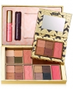 Set tarte Holidaze collector's set & portable palette