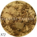Fard mono - 572 Golden Cooper (Sidefat)