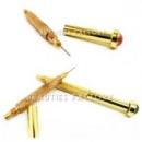 Drill (burghiu) pentru unghii