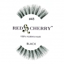 Gene false Red Cherry #48 Darla NEW