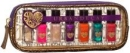 Set oje Urban Decay Summer Of Love