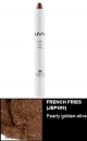 Creion ochi Jumbo - 609 Frech Fries