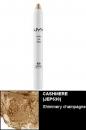 Creion ochi Jumbo - 630 Cashmere