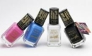2+1 Gratis Oja Instant Nail Effects