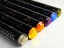 Creion metallic sparks