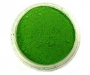 Pigment Dazzle Dust - Apple Green (mat)