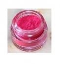 Pigment Dazzle Dust - Berry Pink (mat)