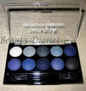 Paleta Twilight (5)